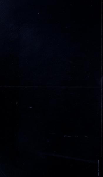 S56132 01