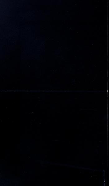 S69287 01