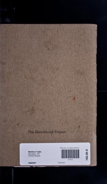 S69287 32