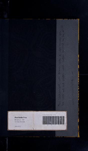S69594 34