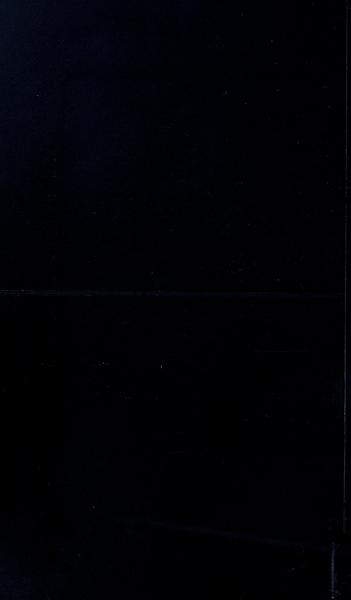 S69817 01