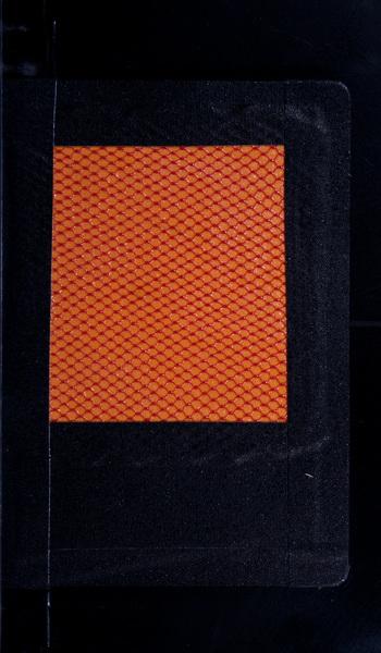 S69817 02