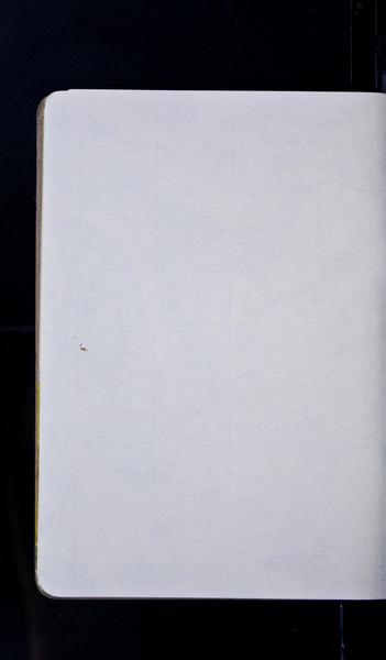 S69963 21