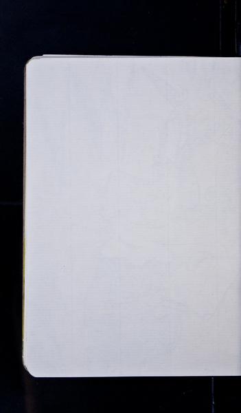 S69963 41
