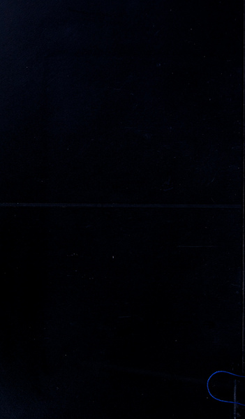 S70005 01