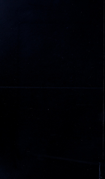 S70126 01