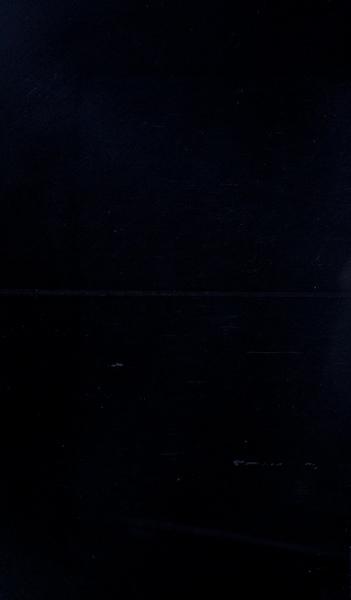 S70492 01