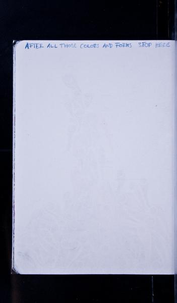 S70529 33