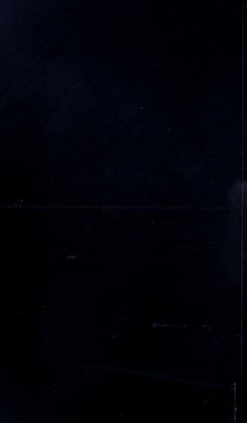 S70529 37