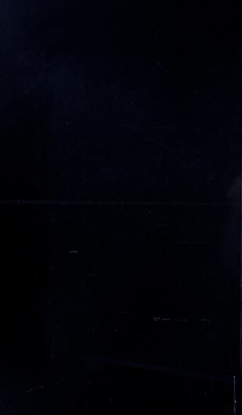 S70548 01