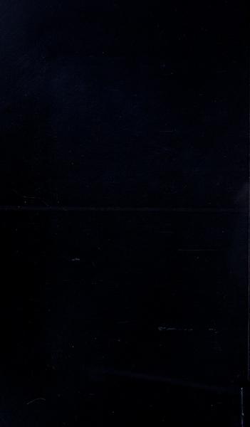 S70548 21