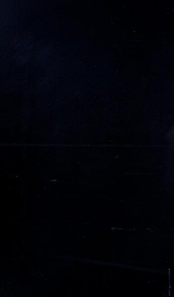 S70556 01