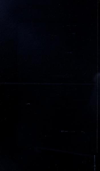 S70580 01