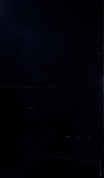 S70709 01