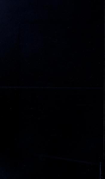 S70734 35