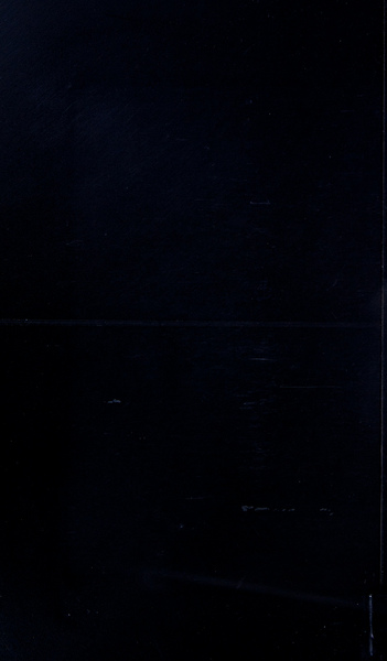 S70805 37