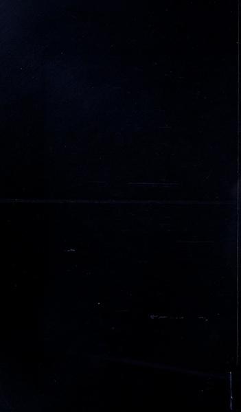 S70829 01