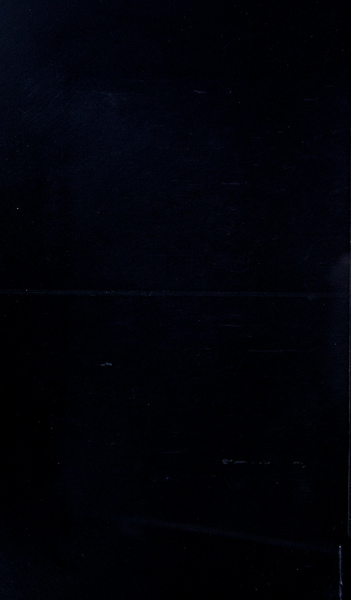 S70874 01