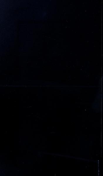 S70930 29
