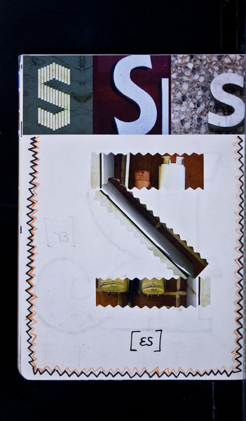 S70966 23
