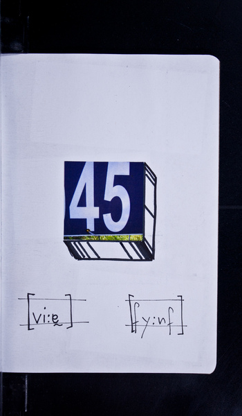 S70966 34