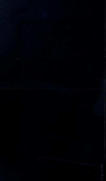 S70966 37