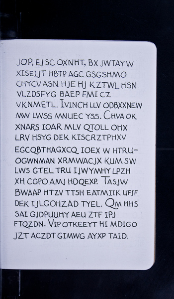 S70967 22