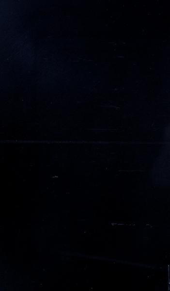 S70975 01