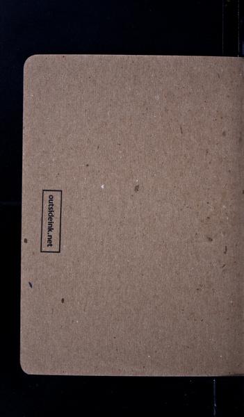 S70987 03