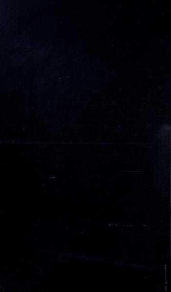S71044 37