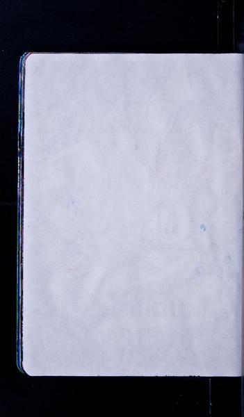 S71066 35