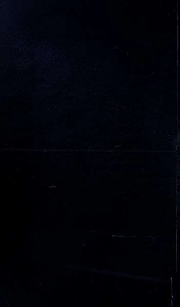 S71074 01