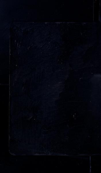 S71074 03