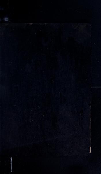 S71074 24