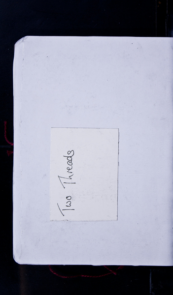 S71109 21