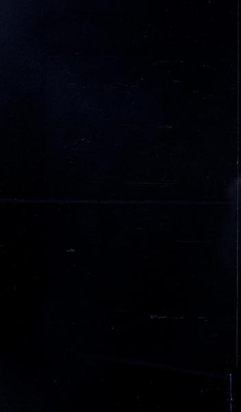 S71150 33