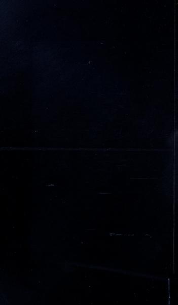 S71182 01
