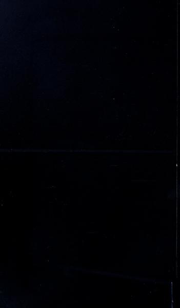 S71185 35