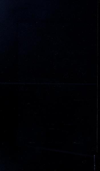 S71186 01