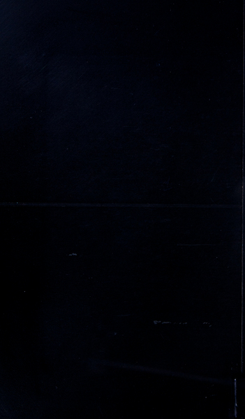 S71218 01