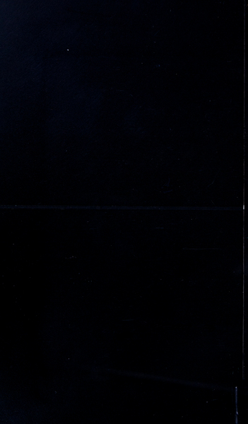 S71259 01