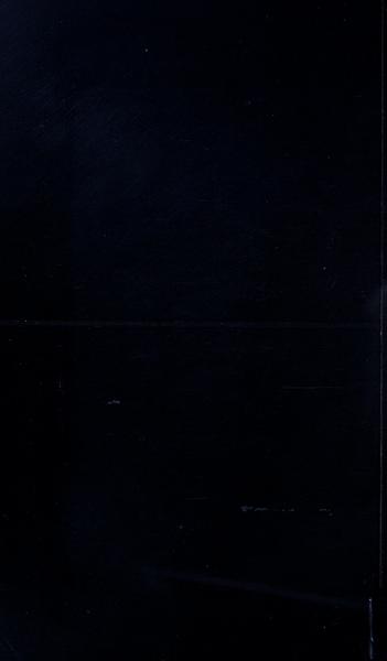 S71292 35