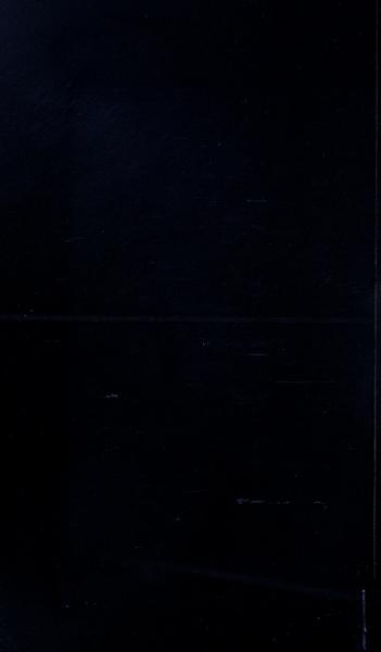 S71303 29