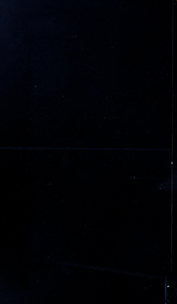S71343 01