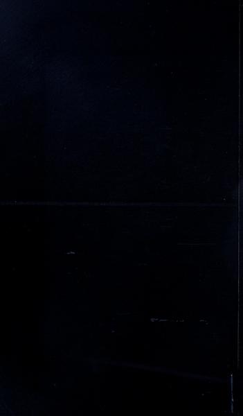S71396 01