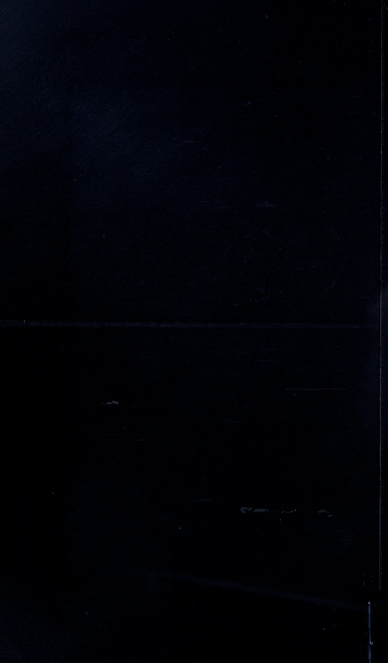 S71409 01