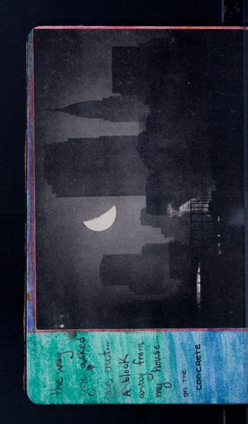 21864 09
