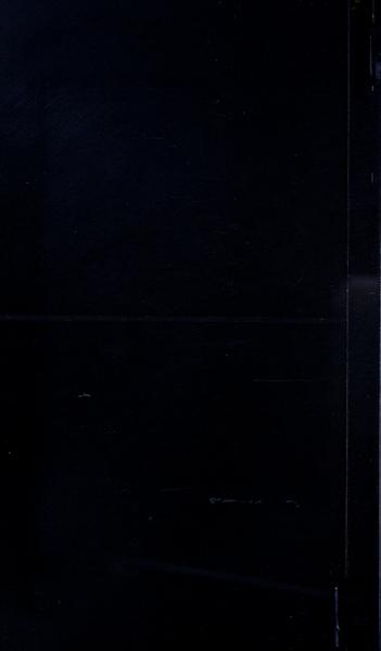 S71429 01