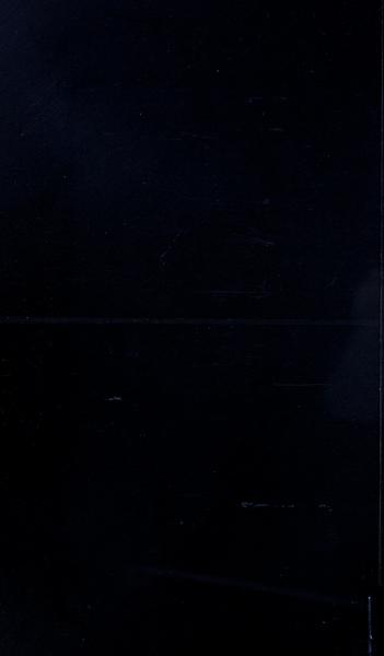 S71524 35