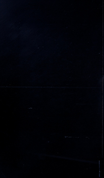 S71534 01